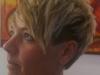 friseur hairvorragend - damenfrisuren