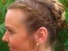 Friseur Hairvorragend - Flecht- & Hochsteckfrisurenfriseur hairvorragend - flecht- & hochsteckfrisuren