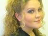friseur hairvorragend - flecht- & hochsteckfrisuren