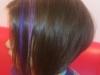 friseur hairvorragend - kinderfrisuren