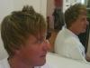 friseur hairvorragend - männerfrisuren